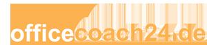 officecoach24.de - Hilfe für Word, Excel, Powerpoint und Visio